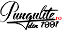 Pungulite.ro | Pungi de cadou 100% handmade